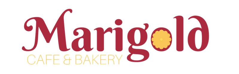 Marigold Cafe and Bakery