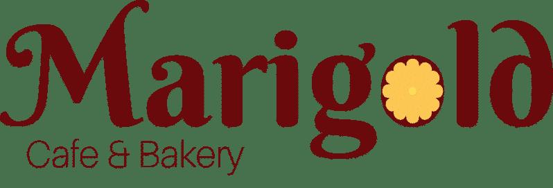 Marigold Cafe And Bakery Menu