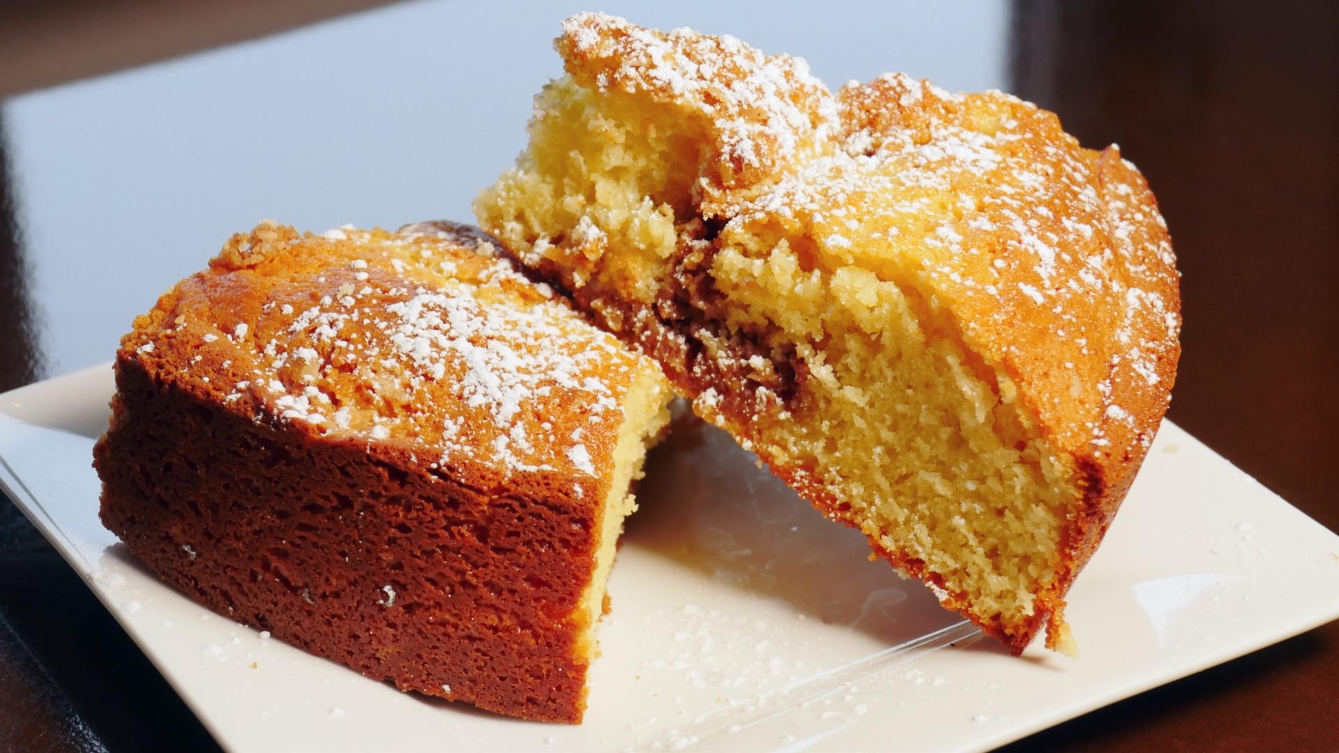 coffee-cake-1.jpg
