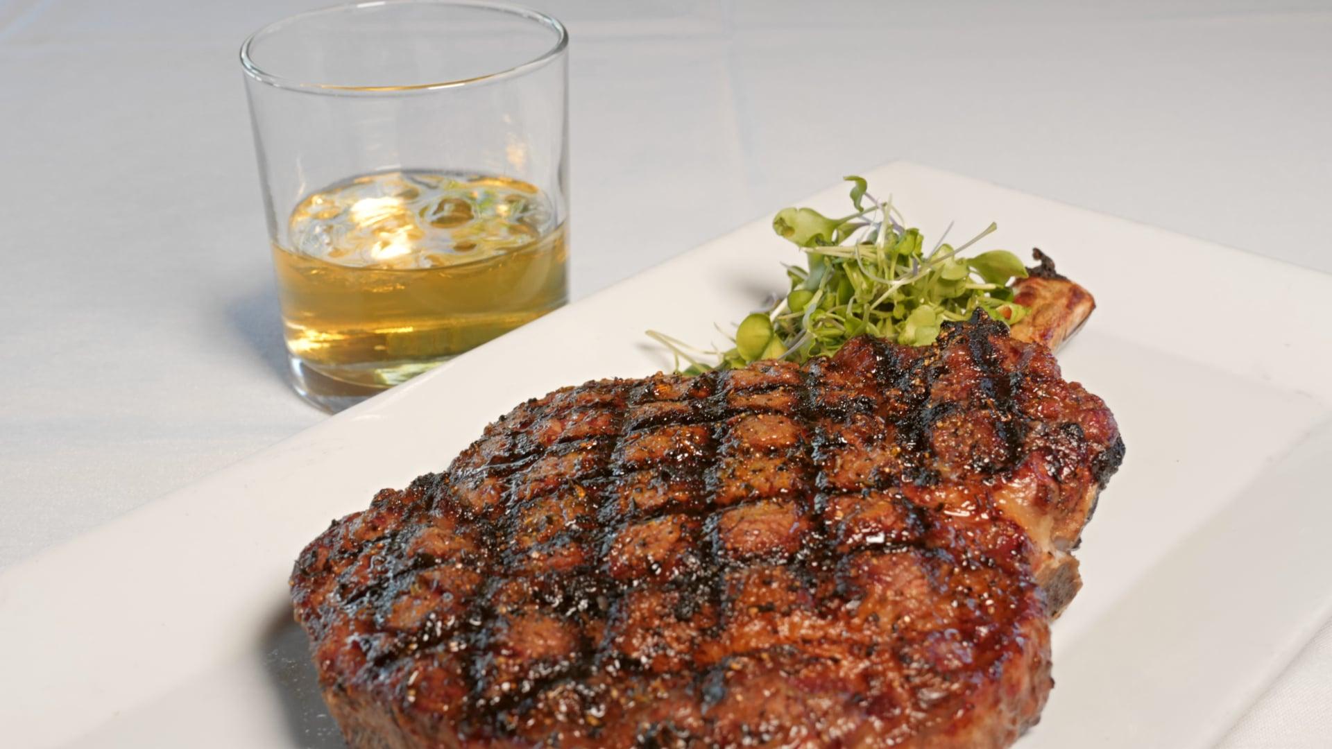steak-and-whiskey-1.jpg